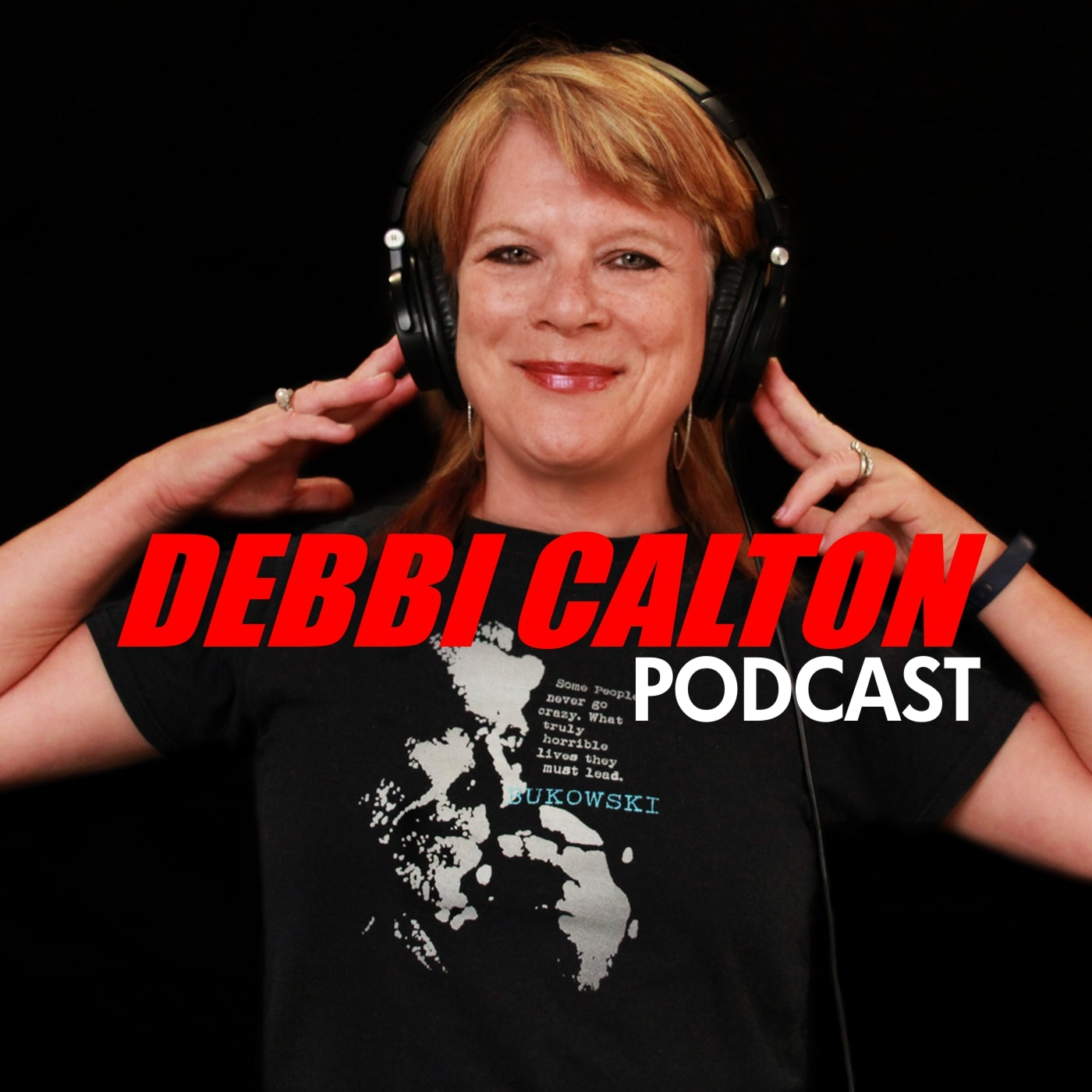 Debbi Calton Podcast