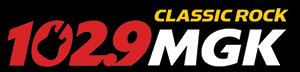 WMGK | Philadelphia's Classic Rock 102.9 WMGK
