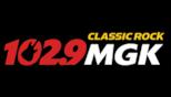102.9 WMGK | Philadelphia's Classic Rock 102.9 WMGK