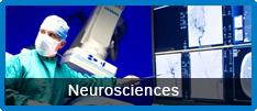 St. Mary Neurosciences