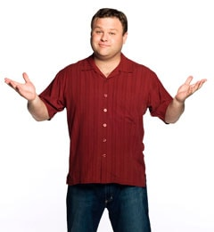 196e0b7b588 Comedian Frank Caliendo was back this morning! The guy is a comedic genius