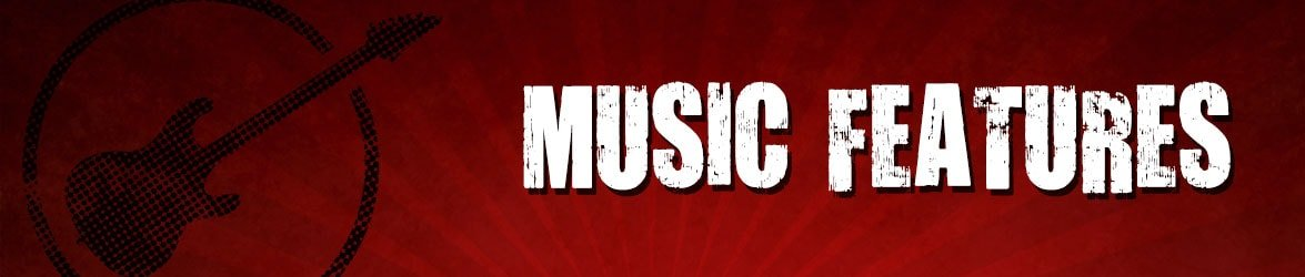 music_features_header