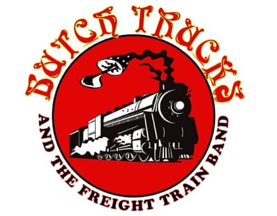 butch-trucks-band