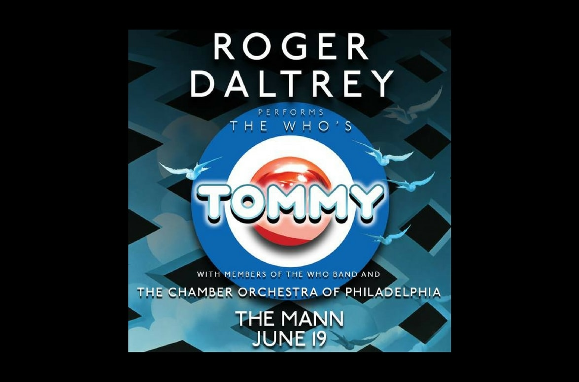 fedaac61cb242e Roger Daltrey Performing The Who s Tommy