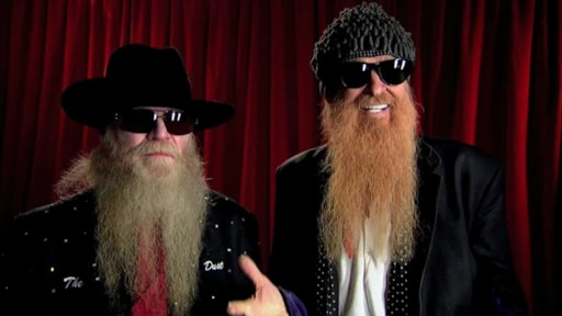 [Image: video-our-favorite-zz-top-interv.jpg?wid...&mode=crop]