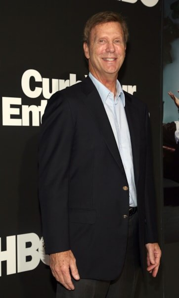 Actor/comedian Bob Einstein, best known for the character Super Dave Osborne and as Marty Funkhouse on 'Curb Your Entusiasm,' died on Wednesday (January 2) at age 76 due to cancer.