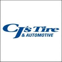 CJ Tire
