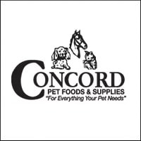 Concord Pets