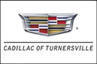 Cadillac of Turnersville