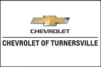Chevrolet of Turnersville