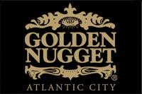 Golden Nugget Atlantic City