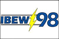 IBEW 98