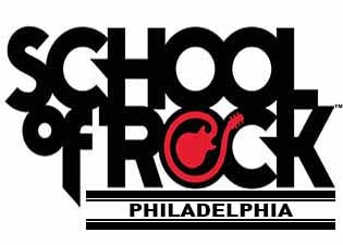 School Of Rock Philadelphia