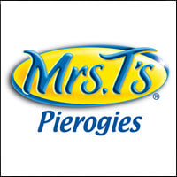 Mrs Ts Pierogies