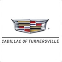 Cadillac of turnersville