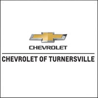 Chevrolet of Turnersville