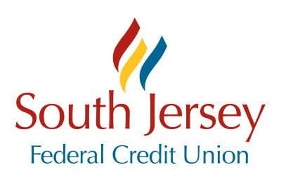 South Jersey Credit Union