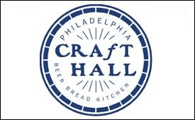 craft hall