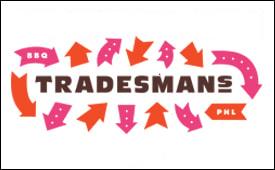 tradesmans