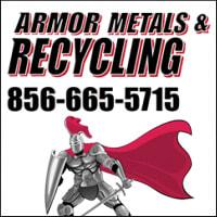 Armor Metal