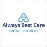 Always Best Care