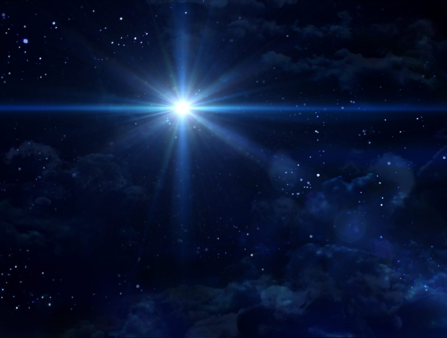 an actual  u0026 39 christmas star u0026 39  will be in the sky on december 21