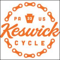 keswick cycl