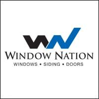 window nation