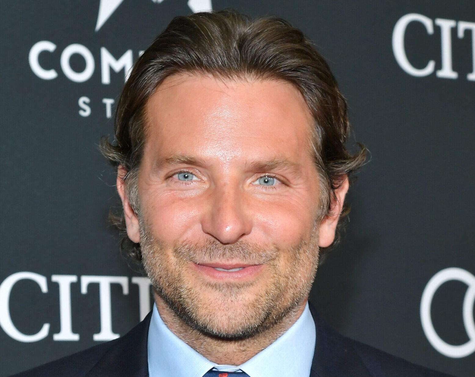 Bradley Cooper Is Barbara Streisand's Boyfriend in 'Licorice Pizza' Trailer - wmgk.com