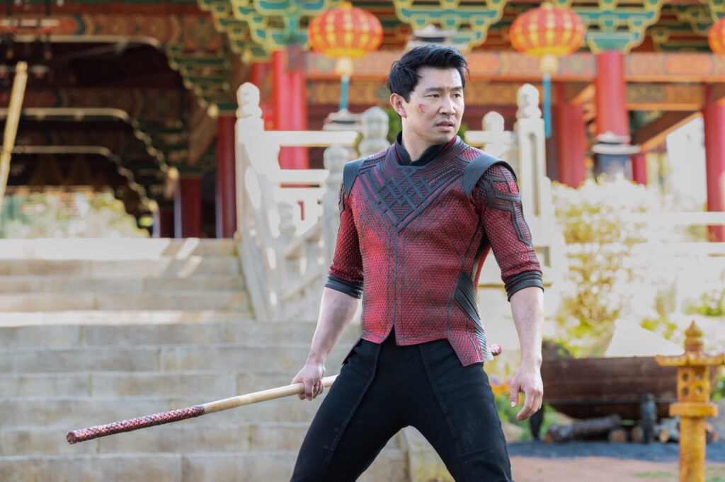 wmgk.com: 'Hotel California': Its Guest Appearance(s) in 'Shang-Chi'